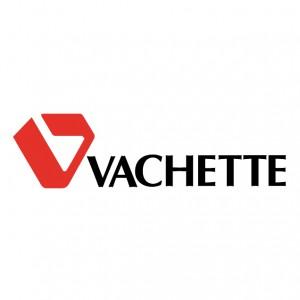 Serrurier Vachette